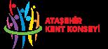 Ataşehir Kent Konseyi